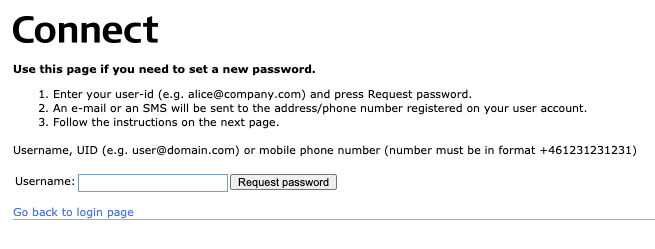 request_new_password_connect30.png